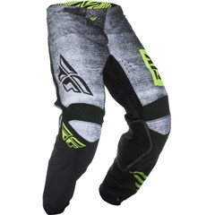 Kinetic Noiz Youth Pants