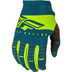 Kinetic Rockstar Gloves