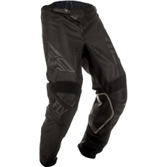Kinetic Shield Youth Pants