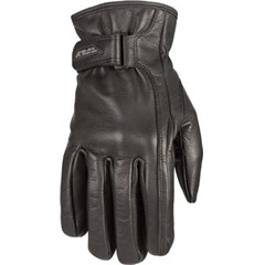Ladies I-84 Leather Gloves