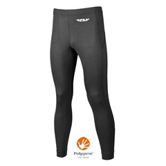 Lightweight Base Layer Pants