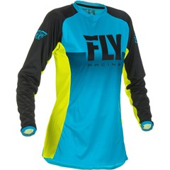 Lite Girls Youth Jersey