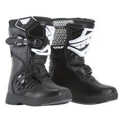 Maverik MX Mini Youth Boots