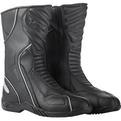 Milepost II Sport Touring Boots