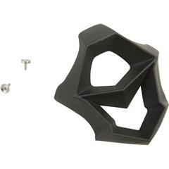 Mouth Piece for F2 Carbon-Rockstar