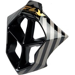 Mouthpiece for Formula MX Clash Helmet