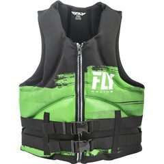 Neoprene Floatation Vest