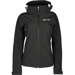 Pinned and Needles Womens Jacket