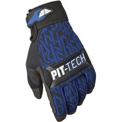 Pit Tech Pro Gloves
