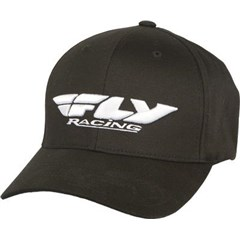 Podium Youth Hat