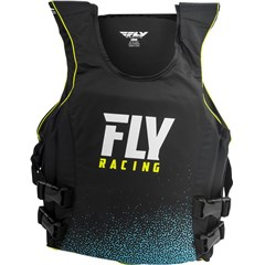 Pullover Floatation Vest