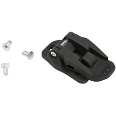 Replacement Part Buckle with Screws for Maverik Boots