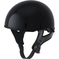 Replacement Shield for .357 Helmet