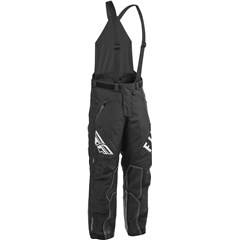 Snow Bike Pants