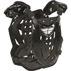 Stingray Roost Guard - Lower Waist Strap
