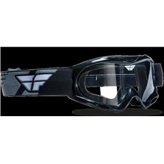 Tear-Offs for Focus Youth Goggles