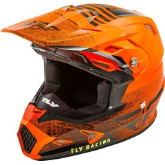 Toxin MIPS Cold Weather Embargo Youth Helmet