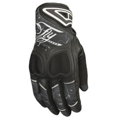 Venus Womens Gloves