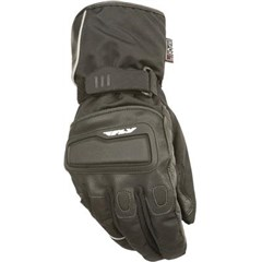 Xplore Gloves