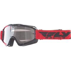 Zone Youth Goggles (2017)