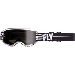 Zone Youth Goggles