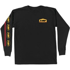 Ambush Long Sleeve Tee