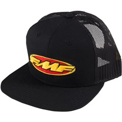 Don Trucker Hats