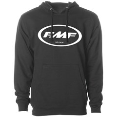 Factory Classic Don 2 Pullover Fleece Hoody