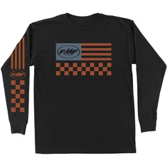 Glory Long Sleeve Tee