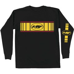 High Point Long Sleeve T-Shirts