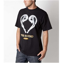 Love Sound T-Shirt