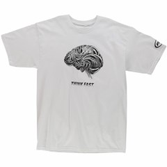 Think Faster T-Shirt