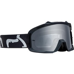 Air Space Race Youth Goggles