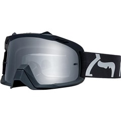Air Space Sand Goggles