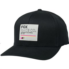 Analog Flexfit Hats