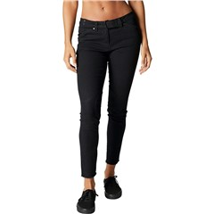 Apollo Womens Pants