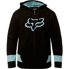 Arena Zip Fleece