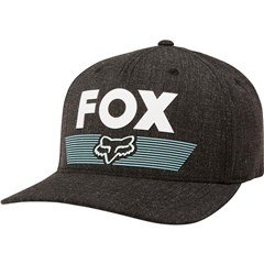 Aviator Flexfit Hats