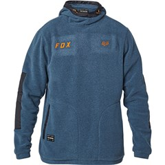 Blaine Pullover Fleece