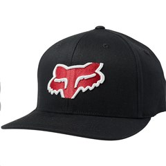 Blazed Flexfit Hat