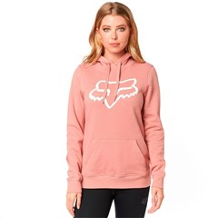 Centered Womens Pullover Hoodies