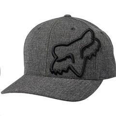 Clouded Flexfit Hats