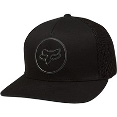 Clutch Flexfit Hats