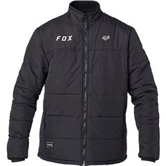 Colfax Reversible Jackets