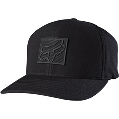 Completely Flexfit Hat
