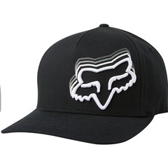 Dimmer Flexfit Hats
