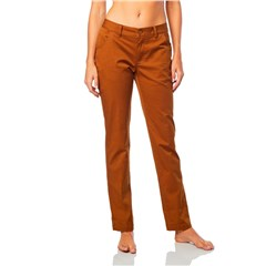 Dodds Chino Womens Pants