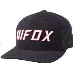 Downshift Flexfit Hat