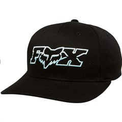 Duelhead Flexfit Youth Hats