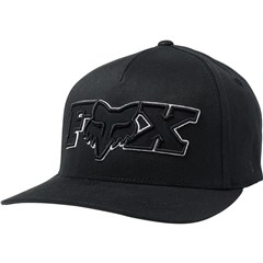 Ellipsoid Flexfit Hats